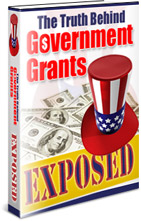 Government Grants Book